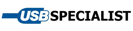 USB SPECIALIST